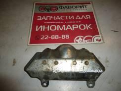 Кронштейн теплозащита выпускного коллектора [14030AA130] для Subaru Outback IV [арт. 298679]