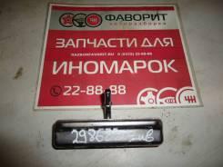 Рейка топливная (рампа) [17536AA521] для Subaru Outback IV, Subaru Outback V [арт. 298683]