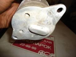 Радиатор масляный [21311AA180] для Subaru Outback IV