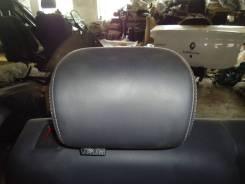 Подголовник сиденья заднего кожа [64261SC000AR] для Subaru Outback IV