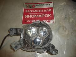 Фара противотуманная правая [92202D41] для Kia Optima III