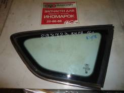 Стекло кузовное правое [2002115] для Ford Kuga II