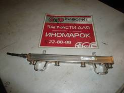 Рейка топливная (рампа) [6M8Z9D280C] для Ford Kuga II