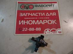 Клапан электромагнитный [AU5A9G866EB] для Ford Kuga II