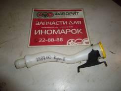 Горловина бочка омывателя [5210175] для Ford Kuga II