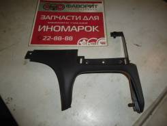[арт. 298757] Накладка декоративная под рулевой колонки (левая)ё [1785531] для Ford Kuga II