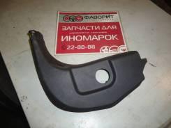 Накладка порога передняя левая [5238335] для Ford Kuga II [арт. 222545-2]