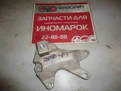 Кронштейн КПП [50918508] для Ford Kuga II