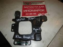 Кронштейн под аккумулятор [AV61R6K034AB] для Ford Kuga II [арт. 298781]