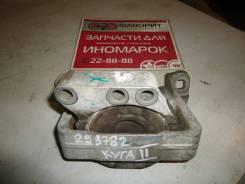 Опора двигателя [1742410] для Ford Kuga II