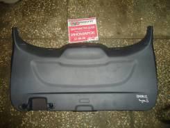 [арт. 298802] Обшивка багажника [1808692] для Ford Kuga II