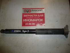 Амортизатор задний [1805578] для Ford Kuga II