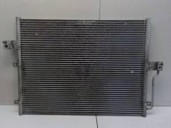 Радиатор кондиционера (конденсер) [6840009000]