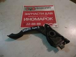 [арт. 298848] Педаль акселератора [F1DC9F836AA] для Ford Kuga II