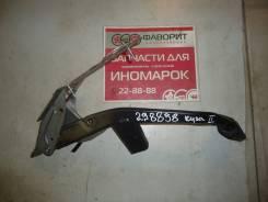 Педаль тормоза [AV612467GB] для Ford Kuga II [арт. 298858]