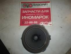 Динамик задний левый [AA6T18808CA] для Ford Fiesta VI, Ford Kuga II [арт. 297753-3]
