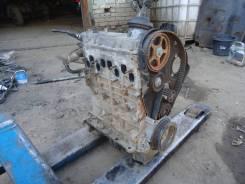 Двигатель 1.9 (дизель) [038100044] для Skoda Fabia I