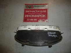 Панель приборов (2.0 литра Автомат) [940012D010] для Hyundai Elantra XD/XD2