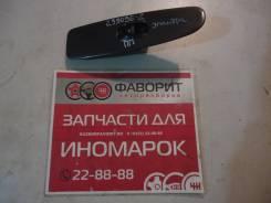 Кнопка стеклоподъемника [935762D000] для Hyundai Elantra XD/XD2
