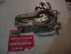 Стеклоподъемник (задний левый) [834012D010] для Hyundai Elantra XD/XD2