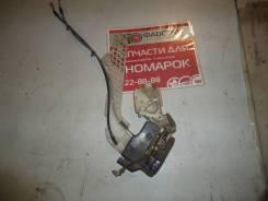 Замки дверей (задний правый) [814202D010] для Hyundai Elantra XD/XD2