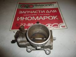 Заслонка дроссельная (2.0 литра) [3510023701] для Hyundai Elantra XD/XD2