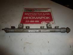 Рейка топливная (рампа) (2.0 литра) [3534023500] для Hyundai Elantra XD/XD2