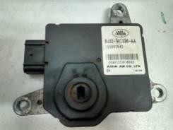 [арт. 299186] Блок управления АКПП [BJ3214C336AA] для Land Rover Range Rover Evoque