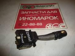 Переключатель подрулевой (поворотов) [934102D000] для Hyundai Elantra XD/XD2