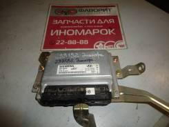Блок управления двигателем [5WY1403C] для Hyundai Elantra XD/XD2