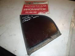 Стекло двери (глухое ПРАВОЕ) [878102D200] для Hyundai Elantra XD/XD2