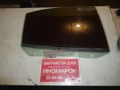 Стекло двери (заднее правое) [834202D011] для Hyundai Elantra XD/XD2