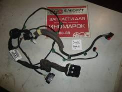 Электропроводка (двери задней левой) [GV4T14241] для Ford Kuga II