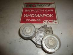 Натяжитель ремня [BK3Q6A228BH] для Ford Transit VII
