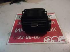 Дефлектор воздушный [6C1119C681AC] для Ford Transit VII
