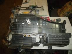 Корпус отопителя [972052D061] для Hyundai Elantra XD/XD2