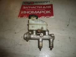 Главный тормозной цилиндр [585102D300] для Hyundai Avante III, Hyundai Elantra XD/XD2 [арт. 299265]