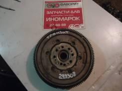 Маховик двигателя 2.2 [1734638] для Ford Transit VII