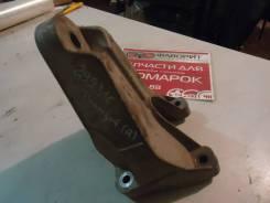 Кронштейн двигателя (правый) [CC116037AA] для Ford Transit VII