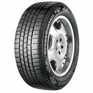Continental ContiCrossContact Winter, 275/45 R21 110V