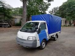 Mazda Bongo. Продам грузовик, 1 800куб. см., 1 250кг., 4x2