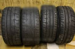 Bridgestone Potenza RE-11, 235 40 18 , 265 35 18