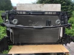 Рамка радиатора в сборе Nissan Teana