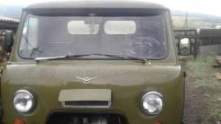 УАЗ 3303. Продается УАЗ-3303, 1 300кг., 4x4