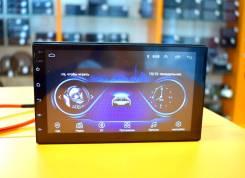 Магнитола 7003 Android