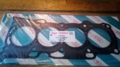 Прокладка ГБЦ Fuji 11115-28020 1AZ-FSE
