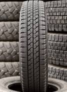 Bridgestone VL1 (8 шт.), 155R13 LT
