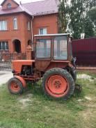 ВТЗ Т-25А. Продам трактор, 26,5 л.с.