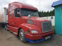 Volvo. Продам , 340куб. см., 25 000кг., 4x2