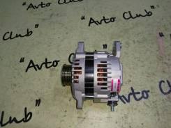 Генератор VQ20, VQ23, VQ25, VQ30, VQ35